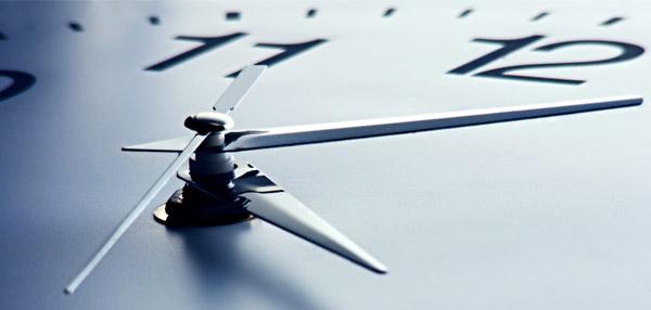 insight-_0007_managing_design_time