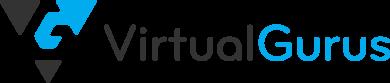 Virtual Gurus logo